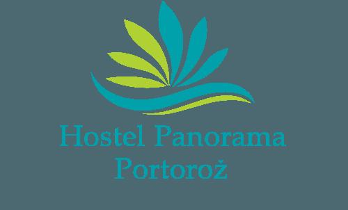 Hostel Panorama Portorož